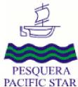 pesquera pacific star