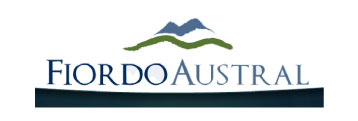 Fiordo Austral