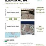 proyecto-terminal-min